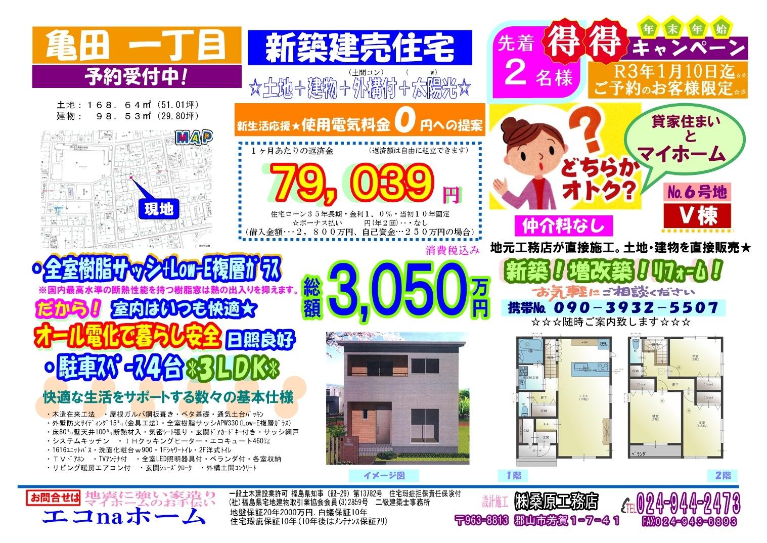 20201229 kameda_06_V.jpg
