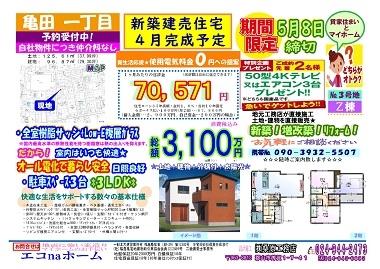20210424 kameda_03_Z.jpg