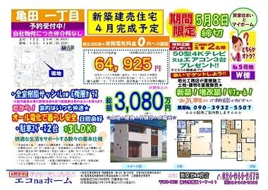 20210424 kameda_05_W.jpg